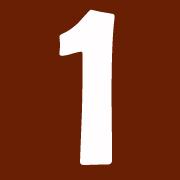 Numerar1