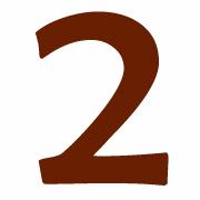 Numerar2