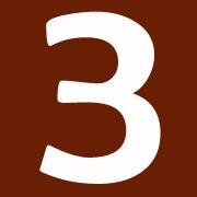 Numerar3