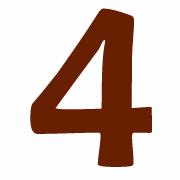 Numerar4